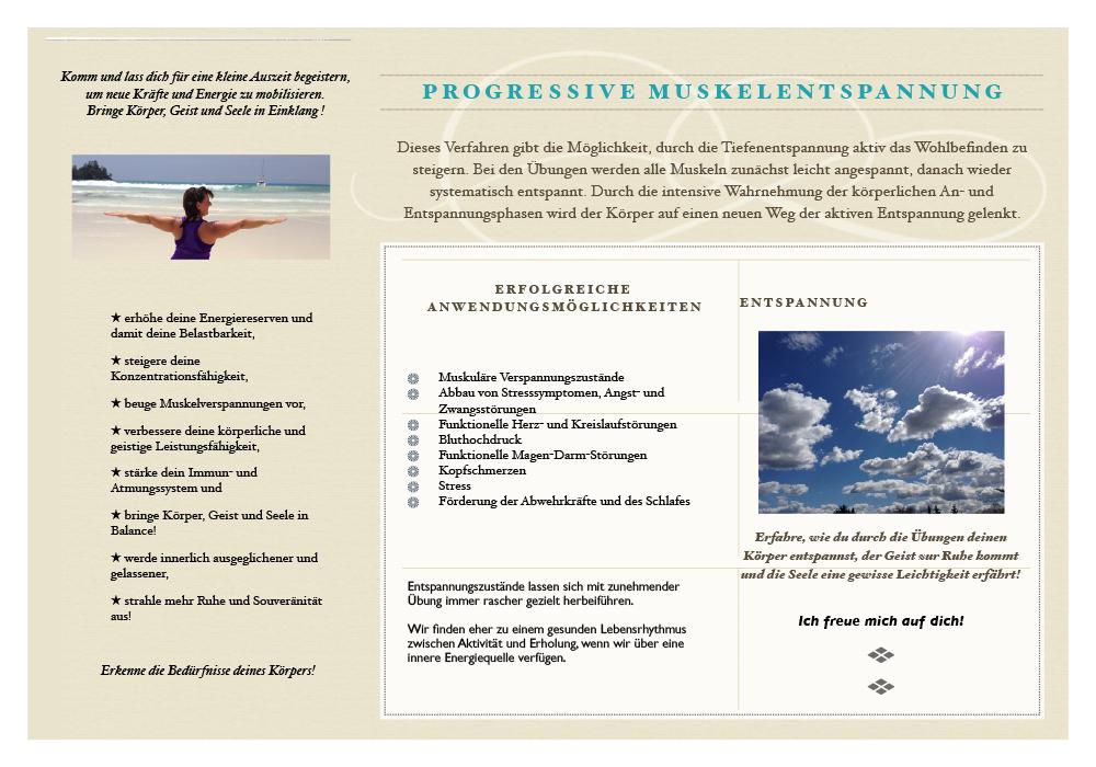 Berühmt Arbeitsblatt Auf Present Continuous Angespannt Galerie ...